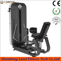 2016 New Arrival!!!Machines gym sports/high power fitness equipment/Adductor exercise machine