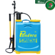 Factory Supplier Garden Knapsack Sprayer/16L Hand Sprayer/Manual Pressure Sprayer