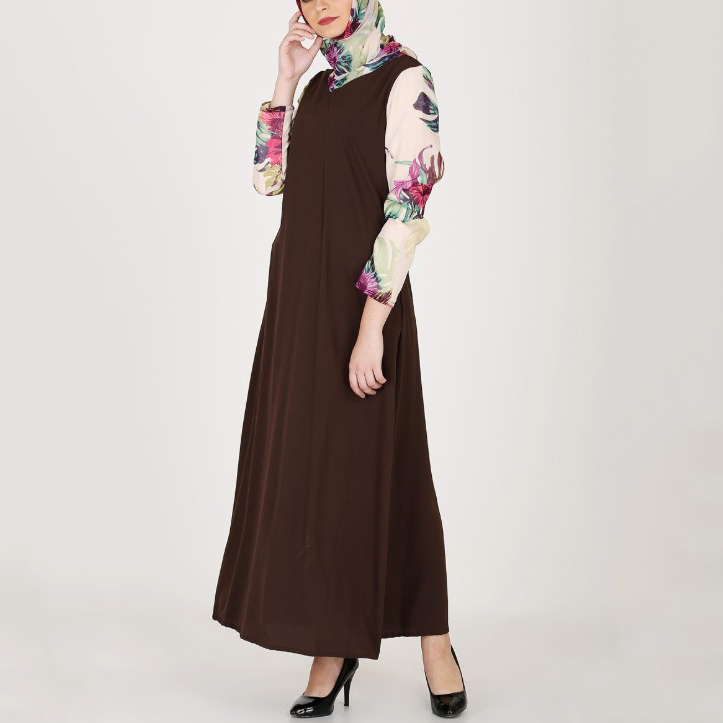 79125be3d5ab9 6,Muslim,Abaya, 6,Muslim,Abaya direct from Dongguan Natural Touch ...
