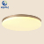 2020 slim decorative modern children bedroom 15w 18w 24w acrylic round indoor shape light LED Ceiling Lamp for home living room