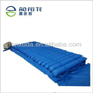 AFT-1027-air-mattress-hospital-mattress.jpg