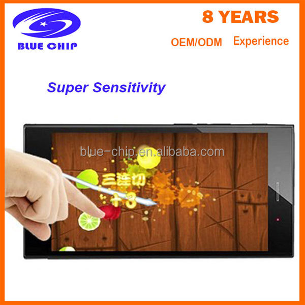 Tempered glass screen protector for nokia lumia 925 tempered glass screen protector for nokia
