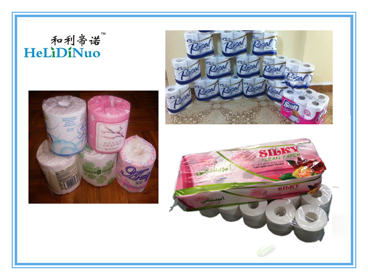 mixed wood pulp toilet tissue and 3 ply/type toilet tissue with cheap price