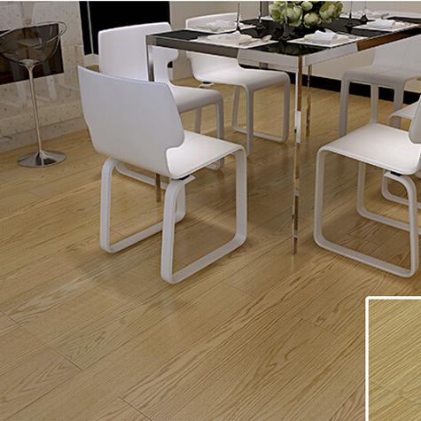 Wood Like Click Lock Allure Vinyl Plank Flooring Buy Allure