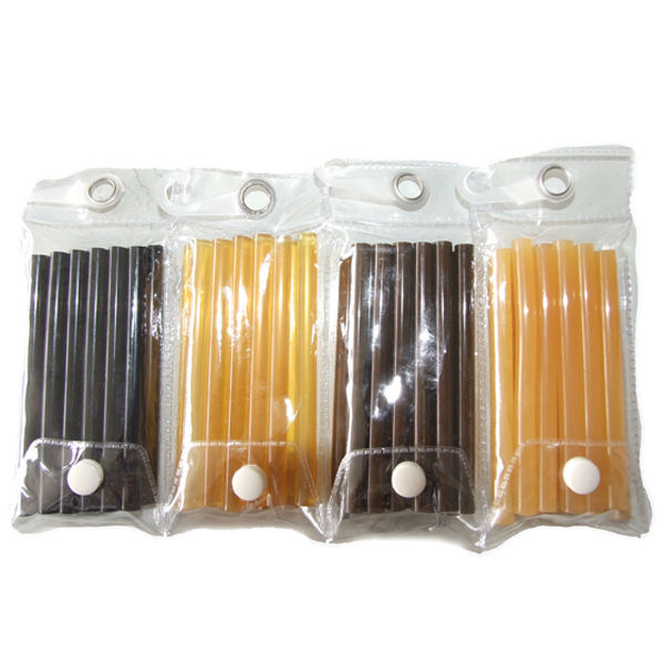Wholesale Price Hair Extensions Keratin Glue Sticks