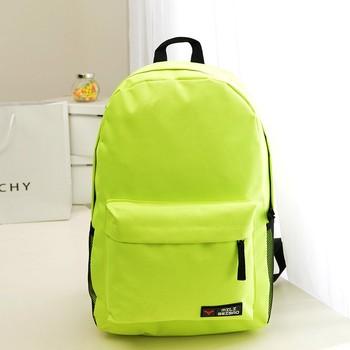 School Backpacks For Teenage Girls Boys School Bags Cute College Backpacks  - Buy College Bags Girls,Cute College Backpacks,Boys School Bags Product on