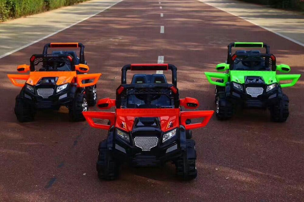 Ride On Cars For Kids With Remote Control Electric Toys Car Parts