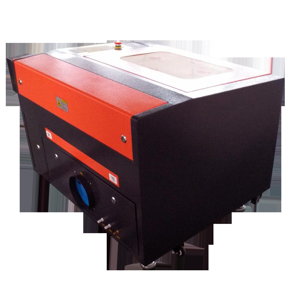 China cut laser co2 wholesale 🇨🇳 - Alibaba