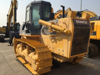 SHANTUI DOZER SD16 WITH 160HP STYER WEICHAI ENGINE FOR SALE