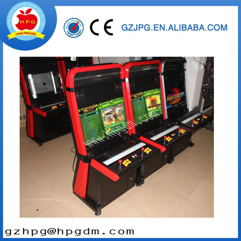 cabinet pandora