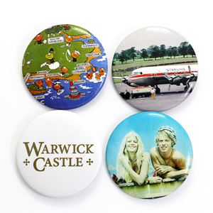 Button Badge Maker, Button Badge Maker Suppliers and