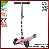 Foot Flickers 21st Maix Kick Scooter For Children Scooter