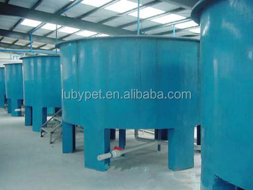 Super Pond Plastic Glass Steel Fiber Glass Frp Fish Breeding Tub ...