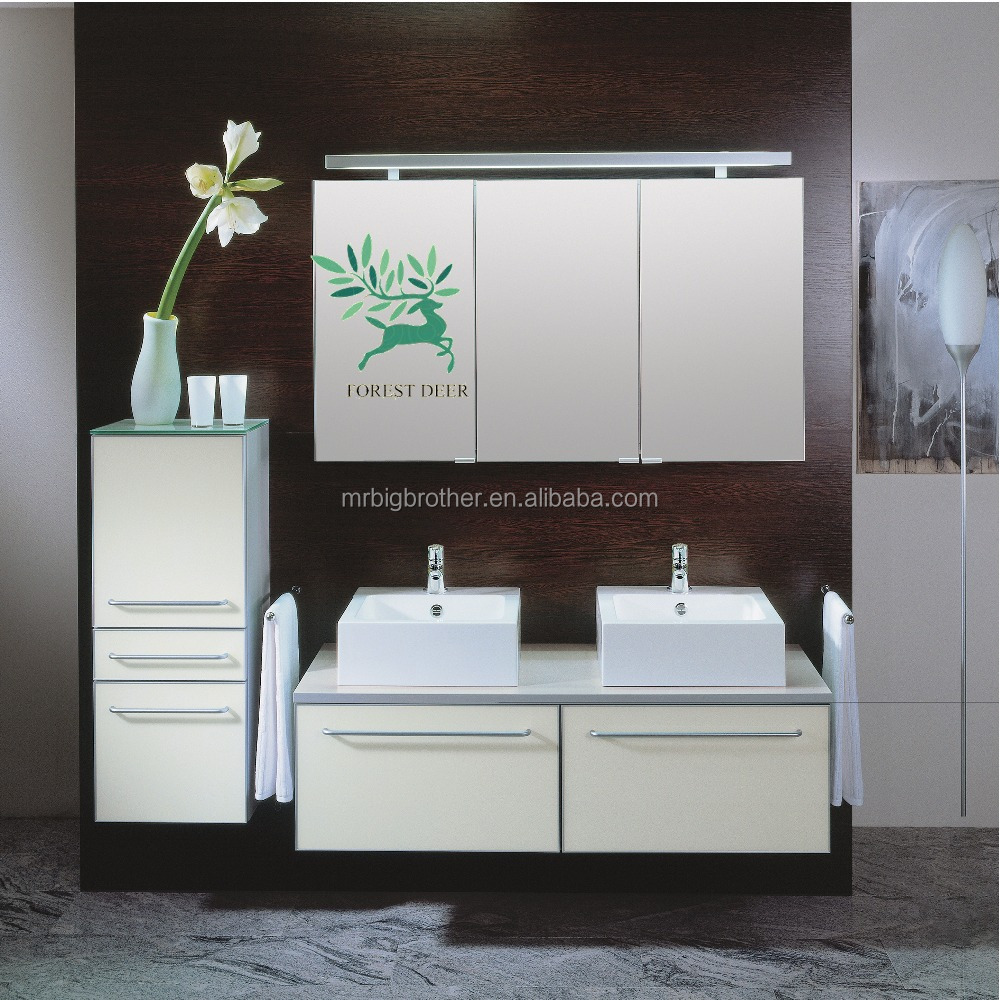 Quality vanity units bathroom - Waterproof Bathroom Vanity Units Waterproof Bathroom Vanity Units Suppliers And Manufacturers At Alibaba Com