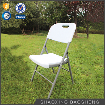 Sensational Cheap Outdoor Plastic Hdpe Blow Mold Folding Chairs For Dinner Kids Camping Wedding Buy Folding Chair Cheap Outdoor Plastic Chairs Plastic Chair Pdpeps Interior Chair Design Pdpepsorg