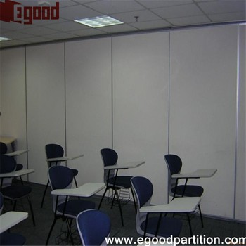 inflatable wall partition room divider partition panel for council