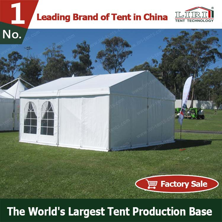 Church Tents For Donation Church Tents For Donation Suppliers and Manufacturers at Alibaba.com & Church Tents For Donation Church Tents For Donation Suppliers and ...