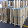supply Dyestuff and Pigment 27344-41-8 C28H20Na2O6S2 Optical brightener agent/Stilbene 3
