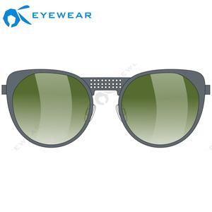 c8532d45d72 Carbon Fiber Sunglasses Wholesale