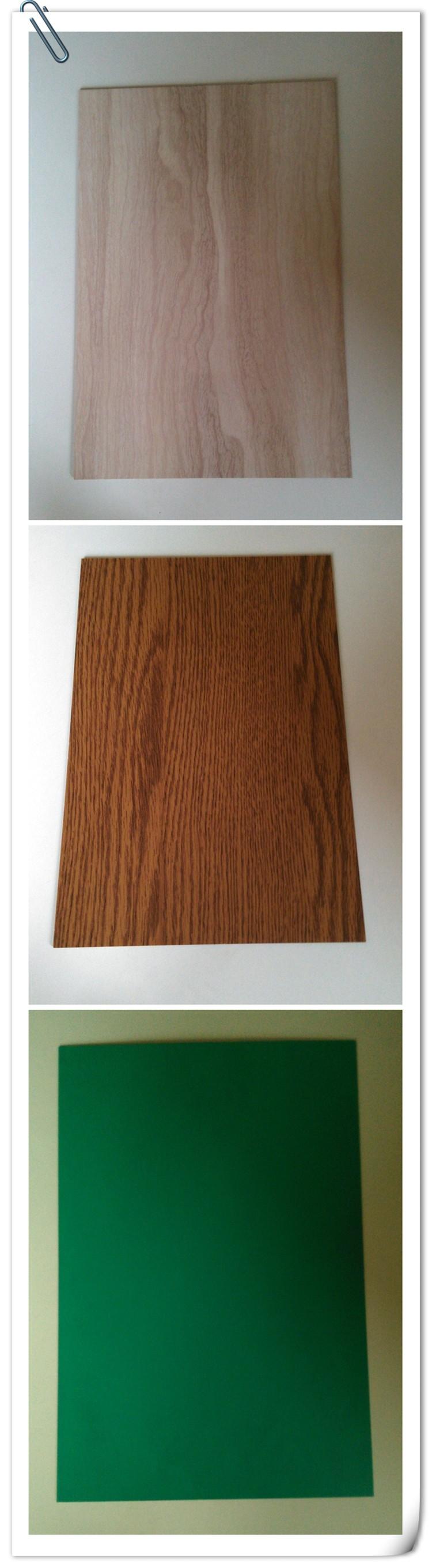 Laminate Sheet Hpl Table Top Furniture Buy Laminate