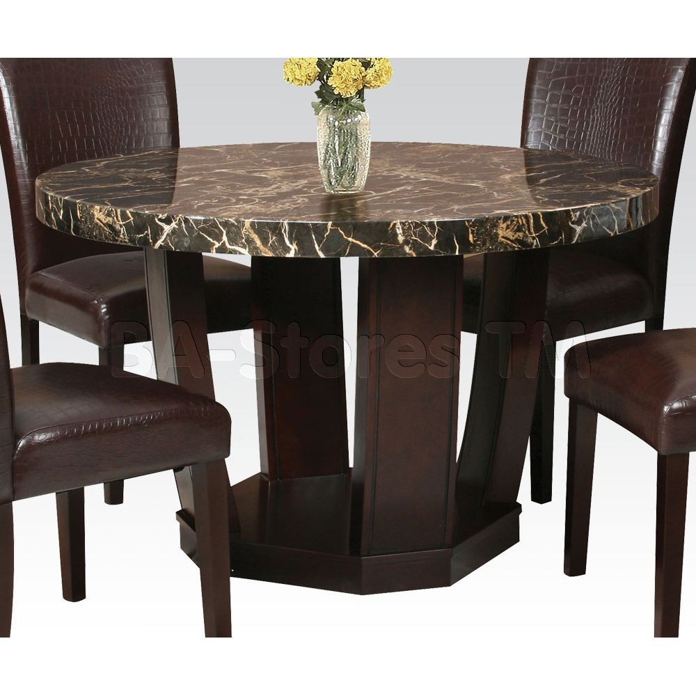 Marble Table Top Wholesale, Marble Table Top Wholesale Suppliers And  Manufacturers At Alibaba.com