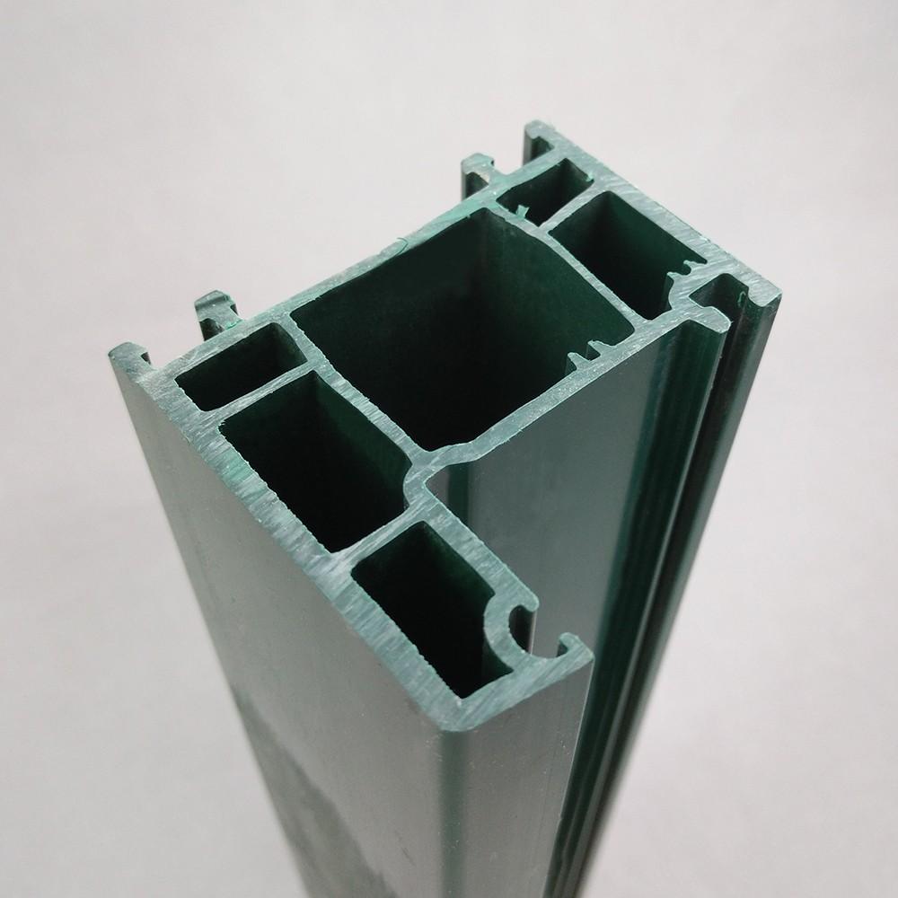 Custom wholesale luxury door frame pvc material buy door for Cheap pvc door