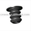 rubber cap , dust cover , grommet