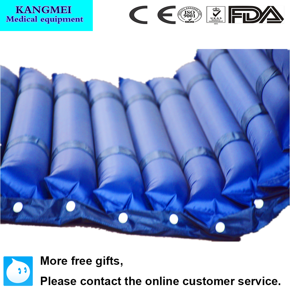 double airbed oxygen backpack carrier self inflating mat