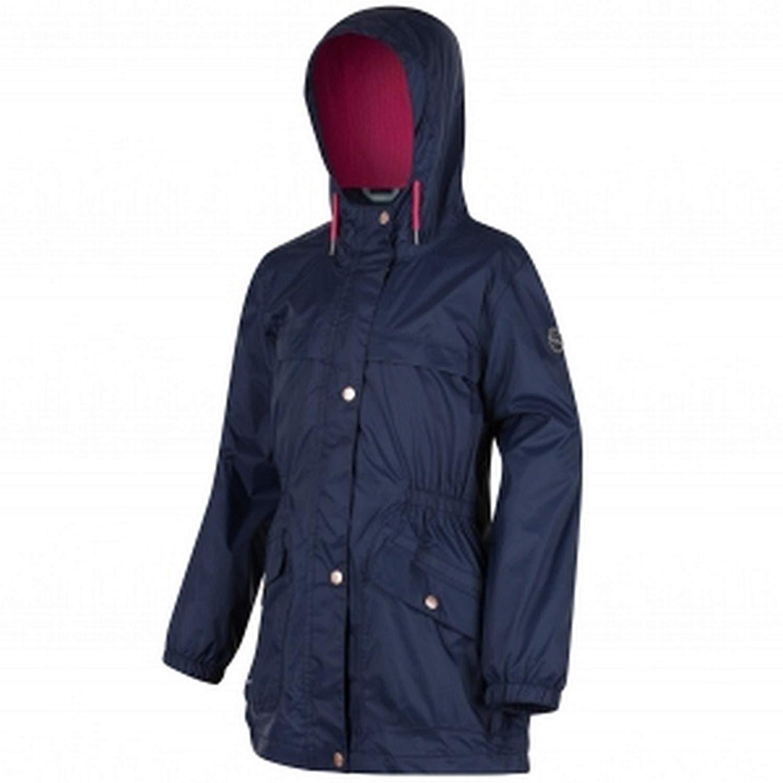 ae6b5ec01 Cheap Girls Regatta Jacket