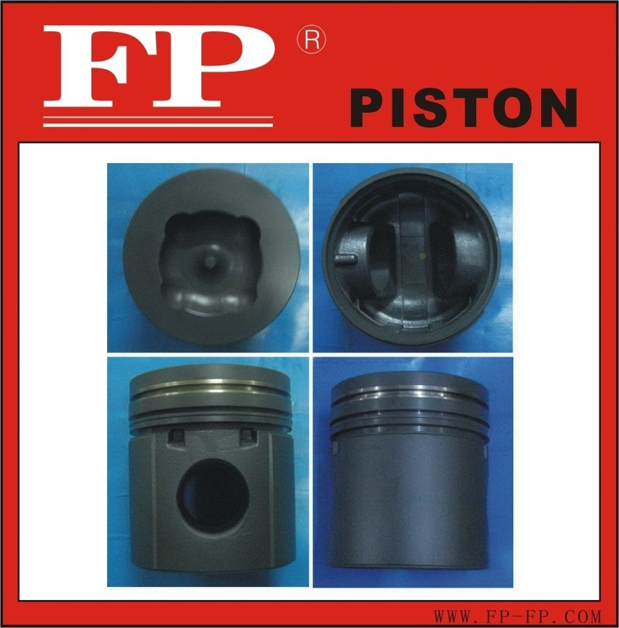 6bg1t 1-12111-471-0 Piston