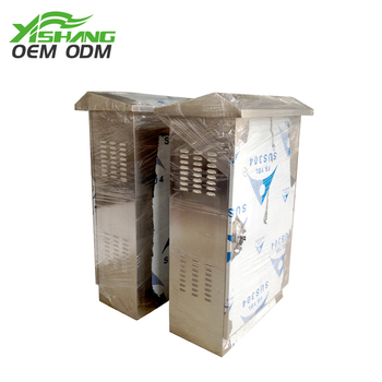 Stable quality stainless steel tool medical cabinet customization