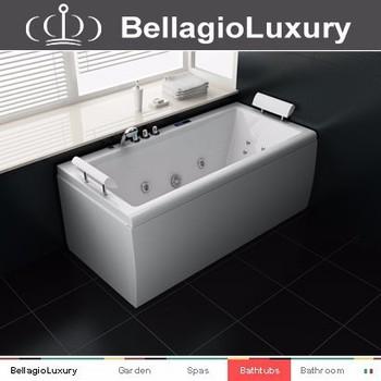Bad 2 Personen.2 Personen Whirlpool Bad 170cm Elegante Bad Buy Elegante Bad Bad 170cm Whirlpool Product On Alibaba Com