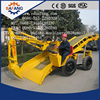 mini Scraper used wheel loader used cat 936 wheel loaders for sale