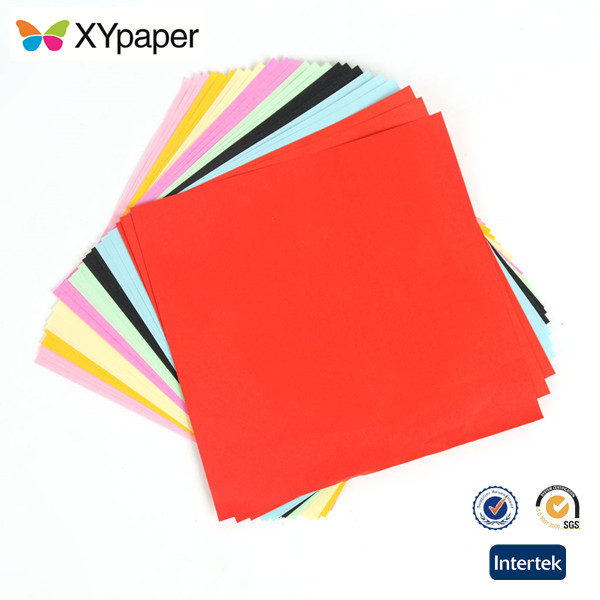 colored card stock paper colored card stock paper suppliers and