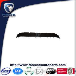 Truck body parts SUN VISOR UPPER use for VOLVO Truck 21252898 82144656