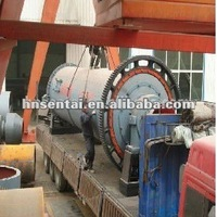 [Photos] ST Supply grinding mill with low price
