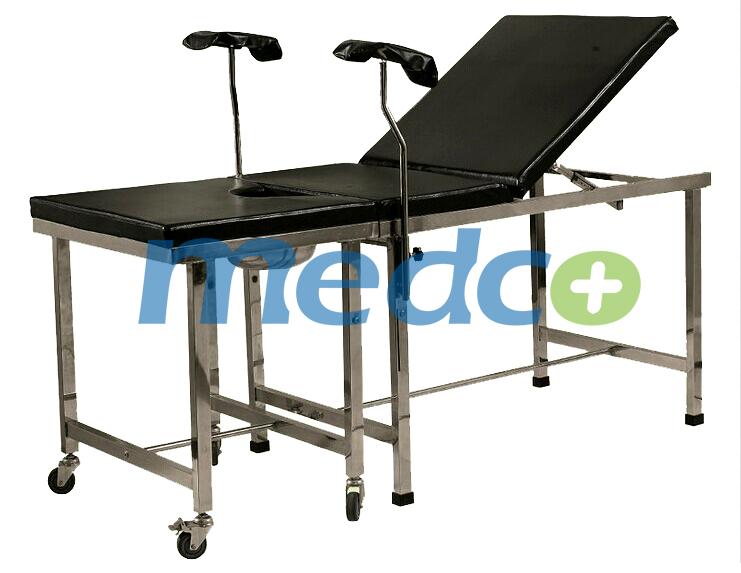 Medco Ot006 Medical Examination Table Portable Exam
