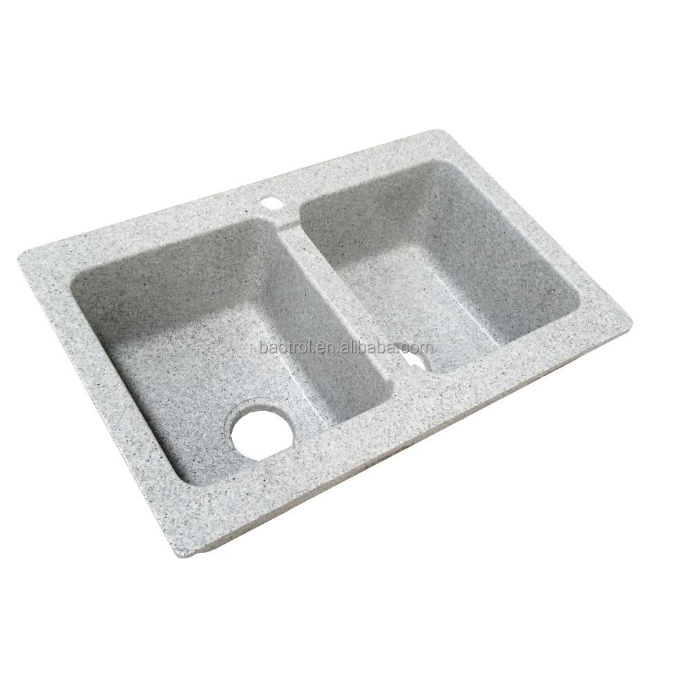 Apartment Size Kitchen Sinks, Apartment Size Kitchen Sinks Suppliers ...