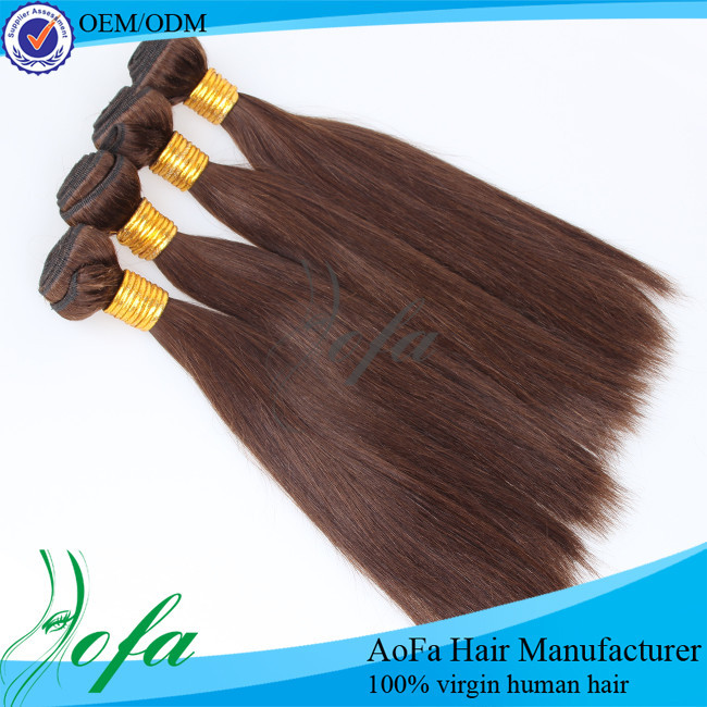 South Africa American Hair Styles Malaysian Mongolian Indian