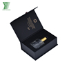 /product-detail/custom-black-high-end-cosmetic-perfume-magnetic-closure-packaging-box-with-sponge-1580643944.html