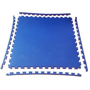 Karate Mat, Karate Mat Suppliers and Manufacturers at