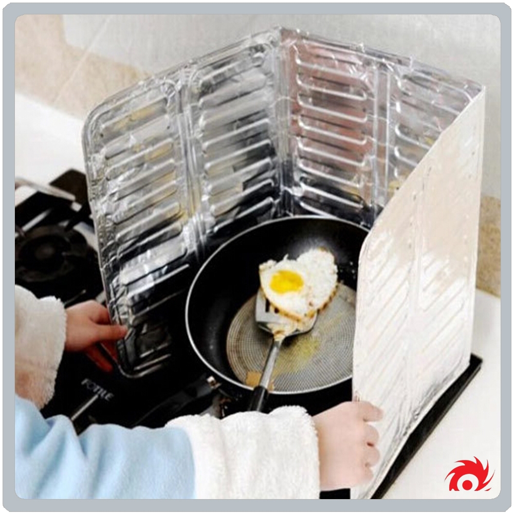 cooking splash guard, cooking splash guard suppliers and