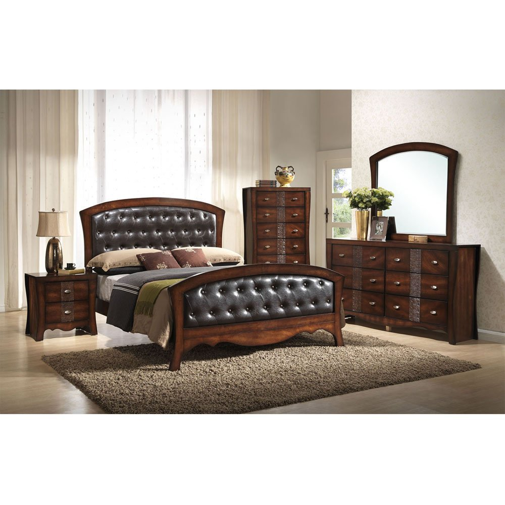 history living chair ottoman vintage size furniture sets styles fabulous antique of style and room bedroom full s