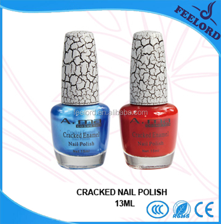 China Crack Nail Polish, China Crack Nail Polish Manufacturers and ...