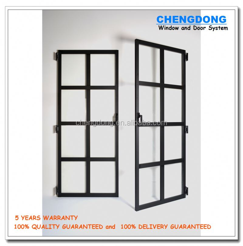China Quality Upvc Doors And Windows - Buy Upvc Doors And Windows ...