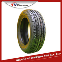 China good quality car tyre 195/60R15 205/55R16 imported natural rubber from Indonesia India Pakistan,Thailand