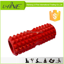 Top Grade Foam Massage Roller For Muscle Therapy and Body Relif
