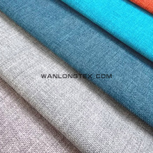customized fabric mattress ticking