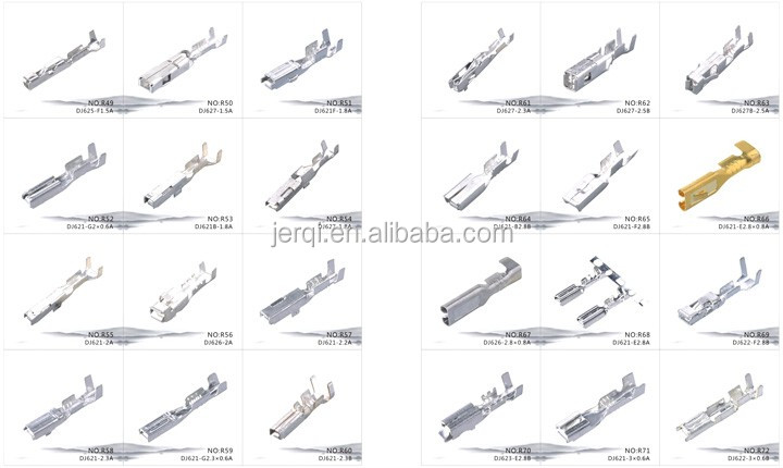 auto fuse box terminals automobile connector terminals view auto auto fuse box terminals automobile connector terminals