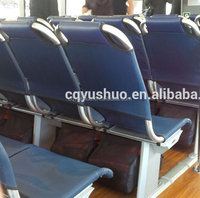 marine ferry passenger seat with 2-seater,3-seater for sales